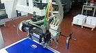 Ламинатор-автомат Tecnomac Sprinter 74, б/у 2009, фото 2