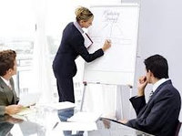 Тренинг эффективная презентация онлайн