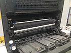 Komori Sprint II 228P б/у 1998г - 2-красочная печатная машина, фото 3