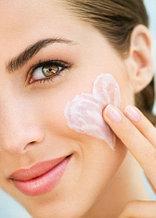 Крема и масла для лица