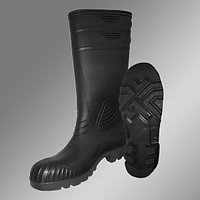 Обувь резиновая
