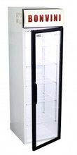Холодильный шкаф 400 BGС