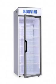 Холодильный шкаф 500 BGС