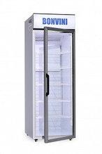 Холодильный шкаф 700 BGС