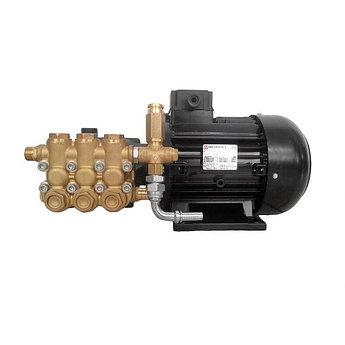 Аппарат высокого давления nh 15200 (моноблок)