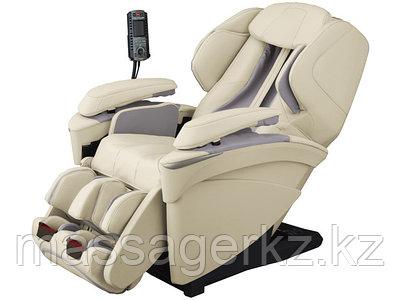 Массажные кресла Panasonic стали еще доступнее, успей купить по выгодной цене
