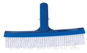 Щетка насадка для чистки стен и дна бассейна , Intex 29052