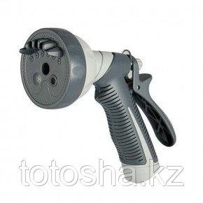 29082 INTEX Пистолет для очистки фильтр-картриджей