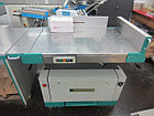 Perfecta 92 UC б/у 2001г - бумагорезательная машина , фото 5