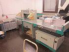 Perfecta 92 UC б/у 2001г - бумагорезательная машина , фото 6