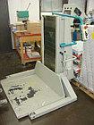 Perfecta 92 UC б/у 2001г - бумагорезательная машина , фото 7