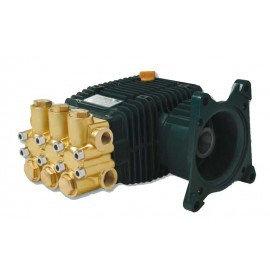 Насос высокого давления бертолини tmg 4040 (15 л/мин, 280 бар), (бензодвигатели)