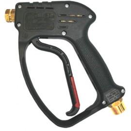"""Курок (пистолет) rl 30 (м22х1,5ш-1/4""""г)"""