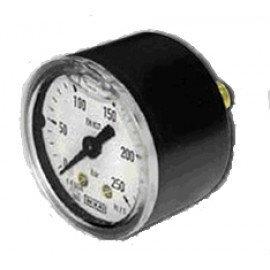 Манометр высокого давления 54835