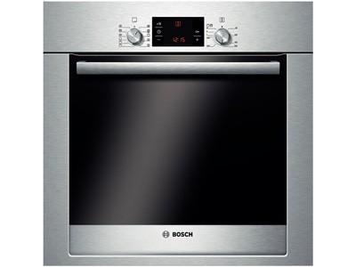 Встраиваемая духовка Bosch HBG 73B550