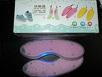 Ультрафиолетовая сушилка для обуви -пр-во  КНР
