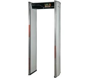 Металлодетектор арочный ThruScan s15-i