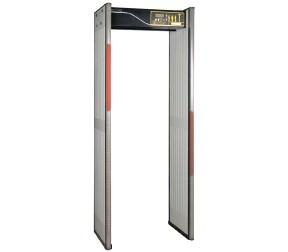 Металлодетектор арочный ThruScan s9