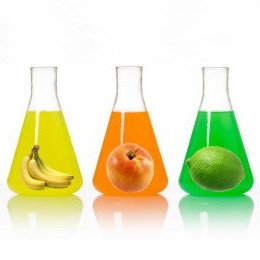 ароматизаторы и ароматизирующие вещества