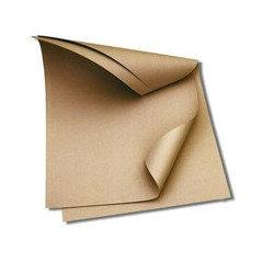 целлюлозно бумажные товары