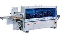Автоматический кромкооблицовочный станок Brandt Ambition 1210, Германия
