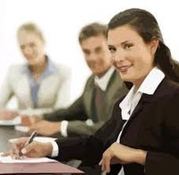 Тренинг эффективные переговоры онлайн