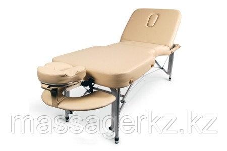 Массажные стол складной US Medica Titan SPA серия