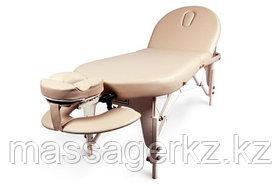 Массажные стол складной US Medica Malibu SPA серия