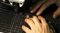 Курсы кройки и шитья. Профессиональный курс онлайн