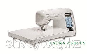 Вышивальная машина Innov-is NX-2000 Laura Ashley