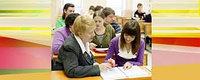 Юридические курсы в Астане