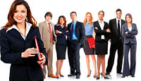 Курсы Финансовый менеджмент онлайн