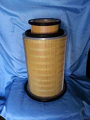 Фильтр воздушный SHANTUI