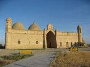 Туры в Туркестан, фото 4