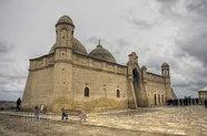 Туры в Туркестан, фото 5