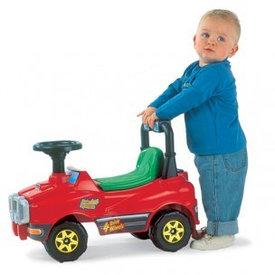 Детский транспорт (каталки, качалки, толокары, веломобили, велосипеды д.р.)