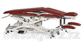 Массажный стол стационарный Fysiotech Expert 2M