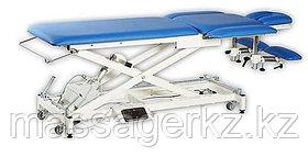 Массажный стол стационарный Fysiotech Professional MX