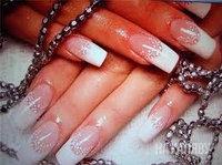 Курсы нарщивание ногтей индивидуально онлайн