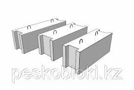 Фундаментные блоки, ФБС 9-4-6