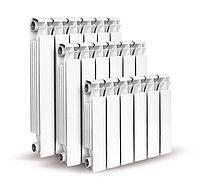 Радиатор алюминиевый Fondital Solar S 350/100S