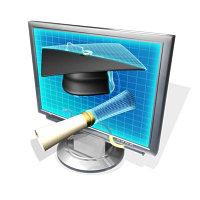 Курсы Веб-дизайна, WEB дизайна онлайн