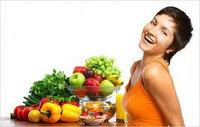 Курсы питания по диетическим рекомендациям онлайн