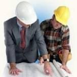Строительные курсы в Астане
