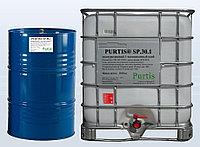 Для СИП панлей полиуретановый клей 1 комп-ый с разной скоростью отверждения PURTIS SP