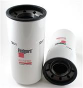 FF5782 Фильтр топливный