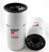 FF5782 Фильтр топливный, фото 2