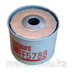 FF5788 Фильтр топливный, фото 2