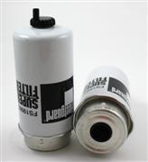 FS19982  Фильтр топливный, фото 2