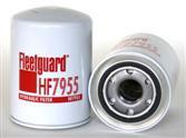 HF7955 Фильтр гидравлический, фото 2